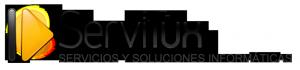 Logo Servitux