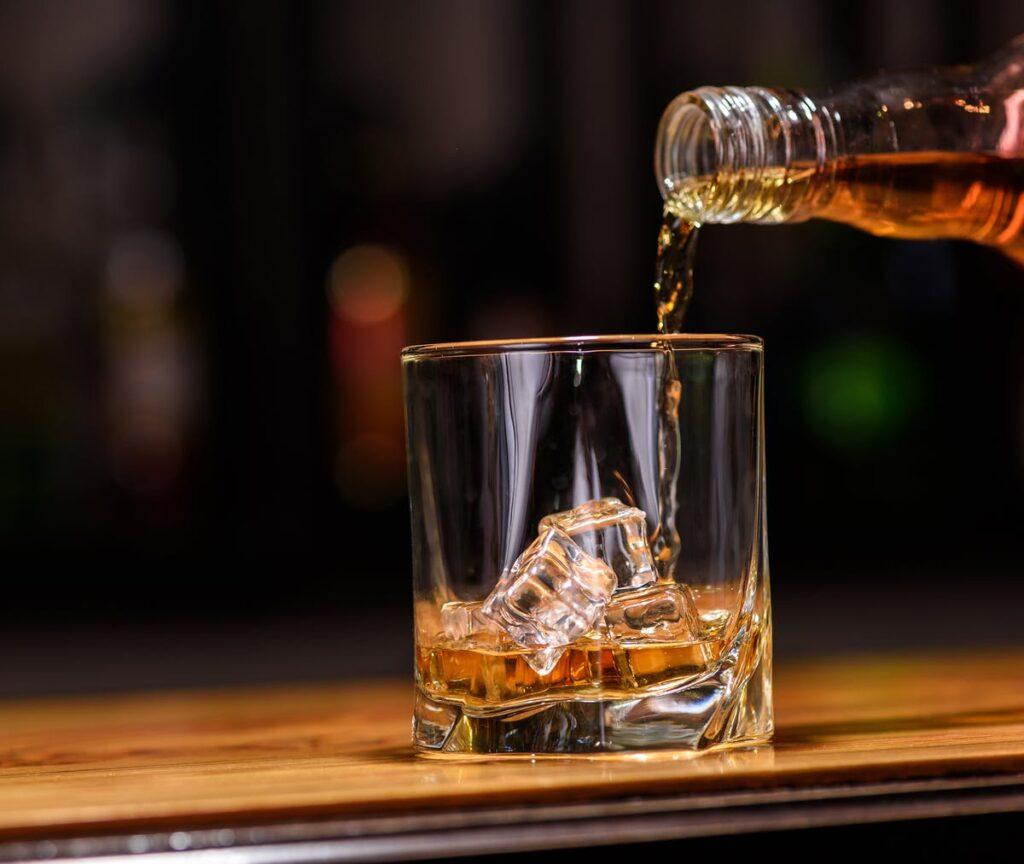 Nutriocionista Elche: Enfermedades por consumo de alcohol